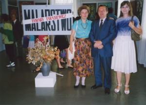 TamaraTarasiewicz15